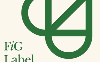 Label Eco-Responsable